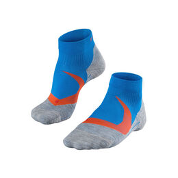 RU4 Cool Short Socks Men