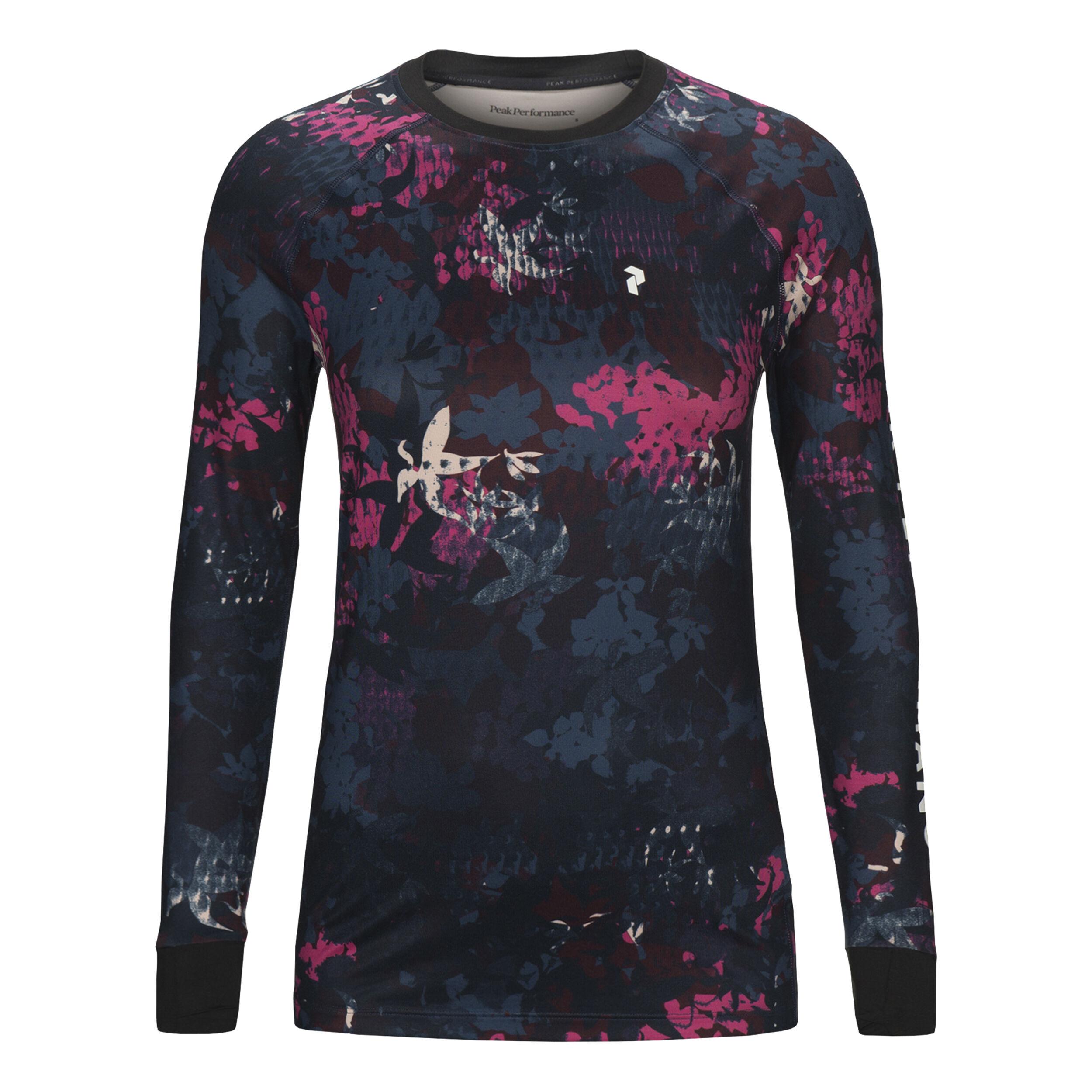 Designer Nike Performance Braun T Shirt Für Herren | Outlet