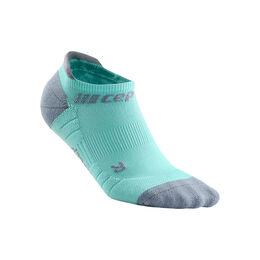 No Show Socks 3.0