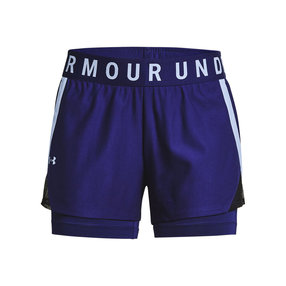Under Armour Play Up 2in1 Shorts Damen