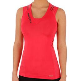 EasyTone Sleeveless Running Shirt Women