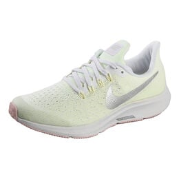 Air Zoom Pegasus 35 Junior