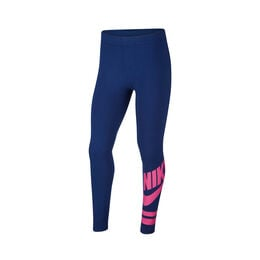 Sportswear Tight Girls