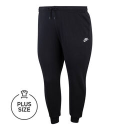 Sportswear Essential Plus Pant Women