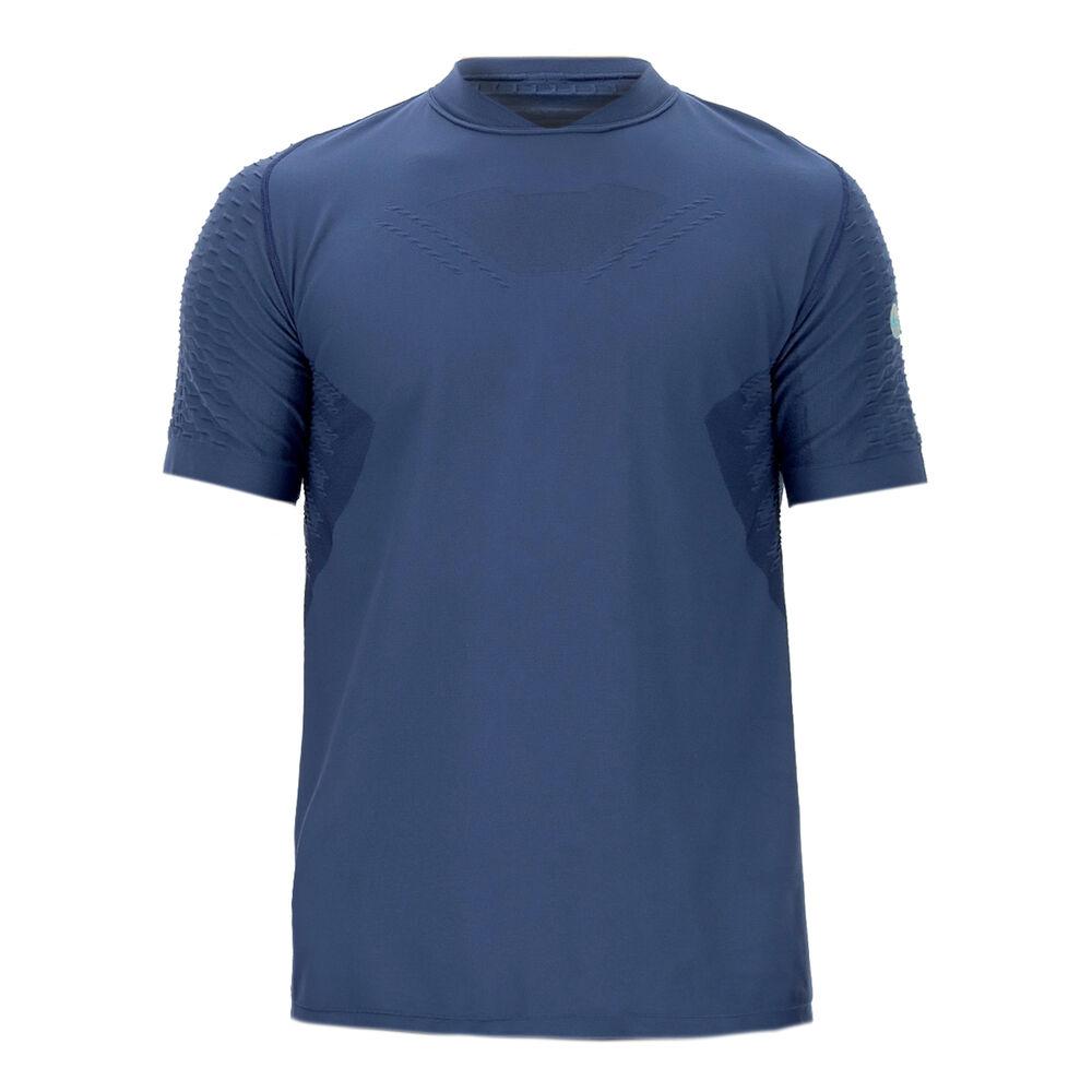 UYN City Running T-Shirt Herren