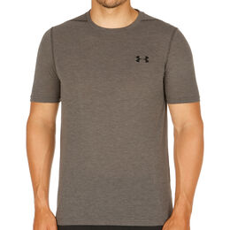 Threadborne Fitted Shortsleeve Men