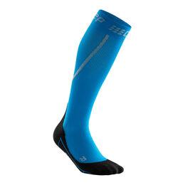 Winter Run Socks Men