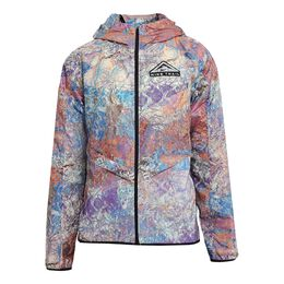 Windrunner Trail Jacket Women