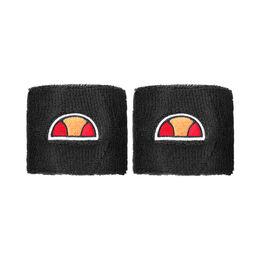 Ancona Wristbands (2 Pack) Unisex