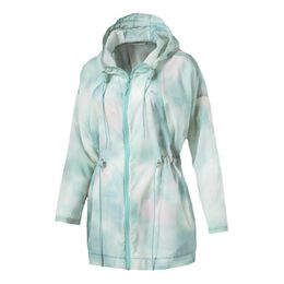 Evo Ultralight Windrunner Women