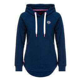 Elia Basic Hoody Women
