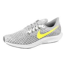 Air Zoom Pegasus 35 Men