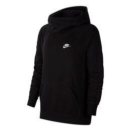 Sportswear Essential Hoodie Women
