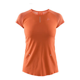 Nanoweight Tee Women