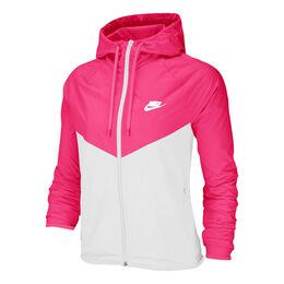 Sportswear Windrunner Jacket Women