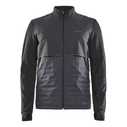 Lumen Subzero Jacket Men