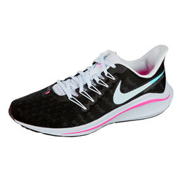 Air Zoom Vomero 14 Women