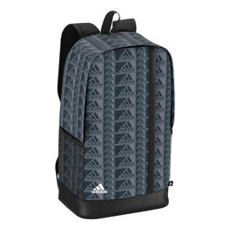GFX M Backpack