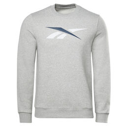 TE Vector Crew Sweatshirt