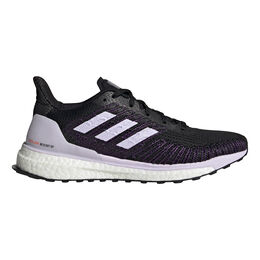 Solar Boost 19 ST RUN Women