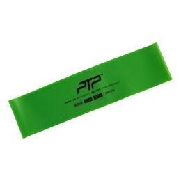 Microband grün