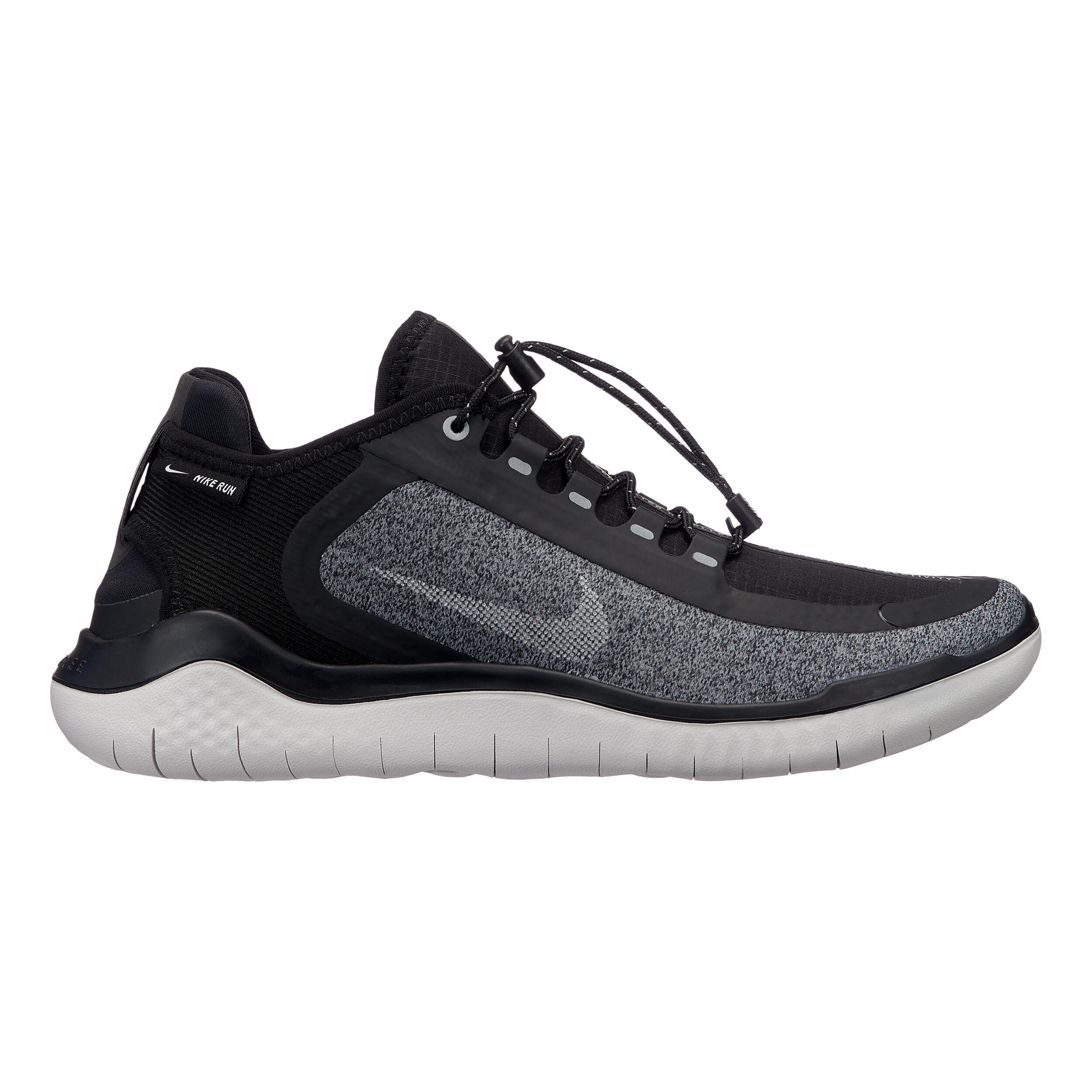 Run Schuh Free Natural Damen Shield Nike 2018 Running PZiXuTkO