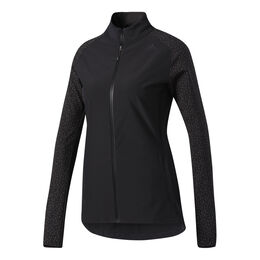 Supernova Storm Jacket Women