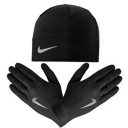 Run Dry Hat And Glove Set