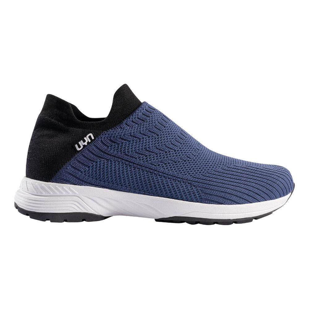 UYN Free Glow Grade Sneaker Herren
