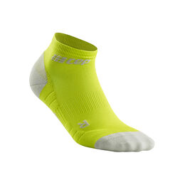 Low Cut Socks 3.0 Women