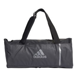 New Training ID Teambag Small