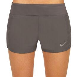 Eclipse Running 3in Shorts Women