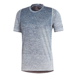 Freelift 360 X GF Graphic Tee Men