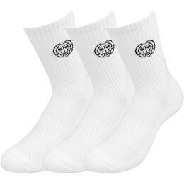 Magu Crew Tech Sock 3 Packs