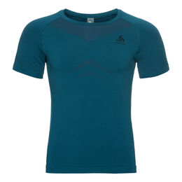 Crew Neck Shortsleeve Performance Light Men