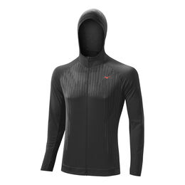 Breath Thermo Hoody Men