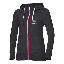 Remi Basic Jacket Women