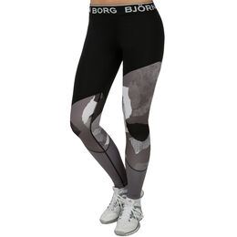 Collie Tights Women