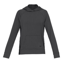 Featherweight Fleece Hoody Women