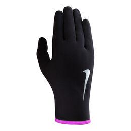 Lightweight Rival Run Gloves 2.0 Women