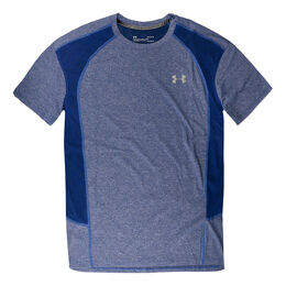 Threadborne Swyft Shortsleeve Tee Men