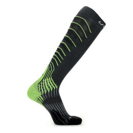 Run Compression Onepiece 0.0 Socks