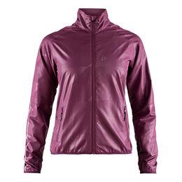 Eaze Jacket Women
