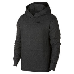 Dri-FIT Training Hoodie Men