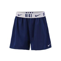 Dri-FIT Trophy Shorts