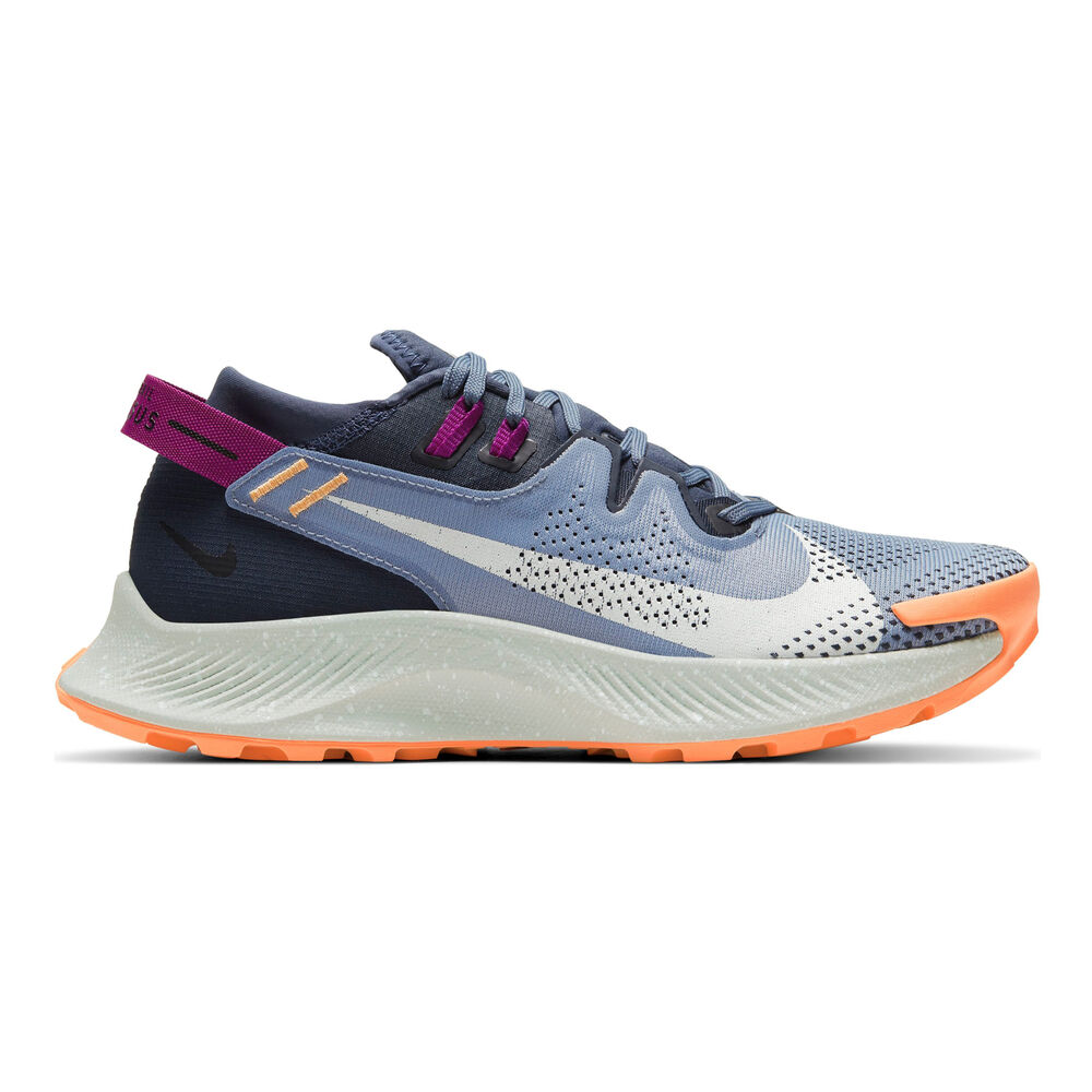 Nike Pegasus Trail 2 Trailschuh Damen