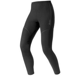 Pants long X-Warm