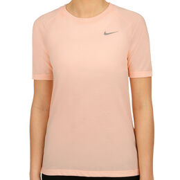 Tailwind Shortsleeve Running Top Women