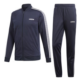 Back2Basic 3-Stripes Tracksuit Men