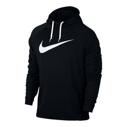Dry Training Hoody Men